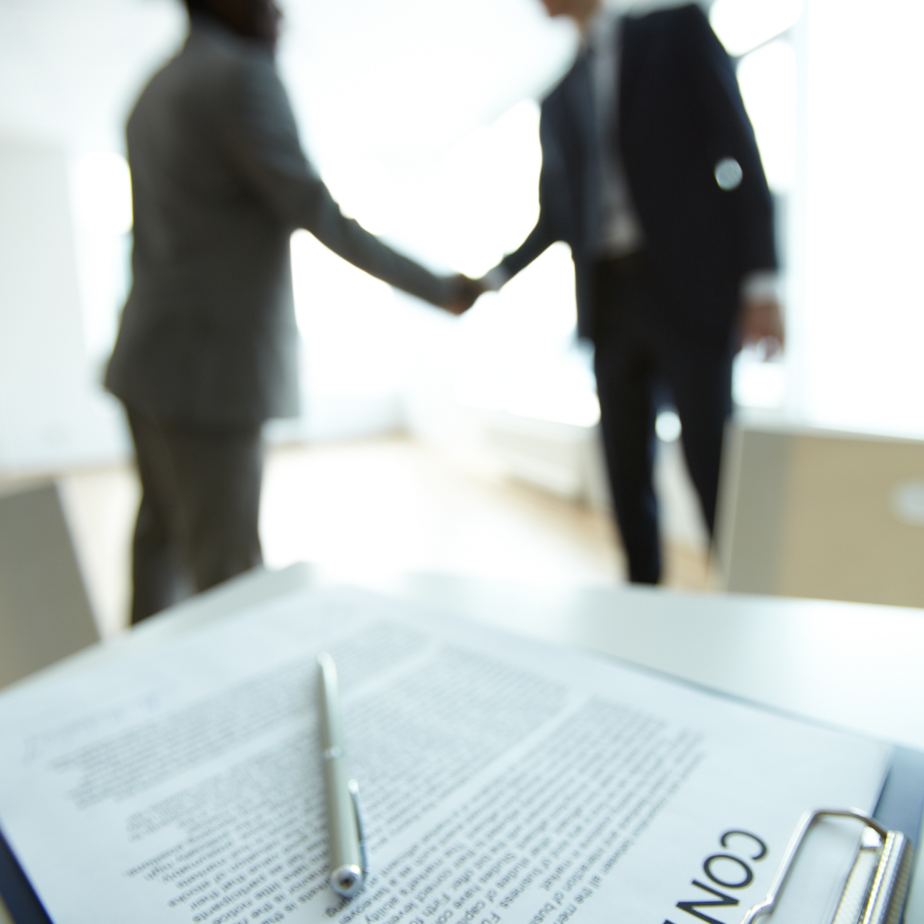 contract drafting contract negotiation business contract new york new jersey lawyer business lawyer